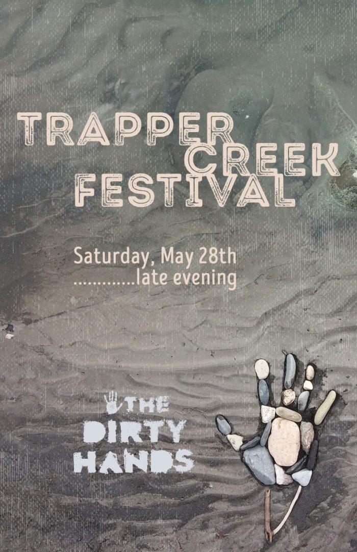 Trapper Creek Festival