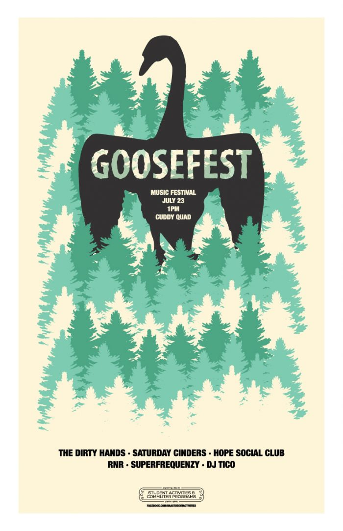 2016-Goosefest-Poster