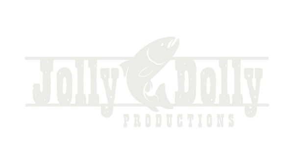 Jolly-Dolly Productions